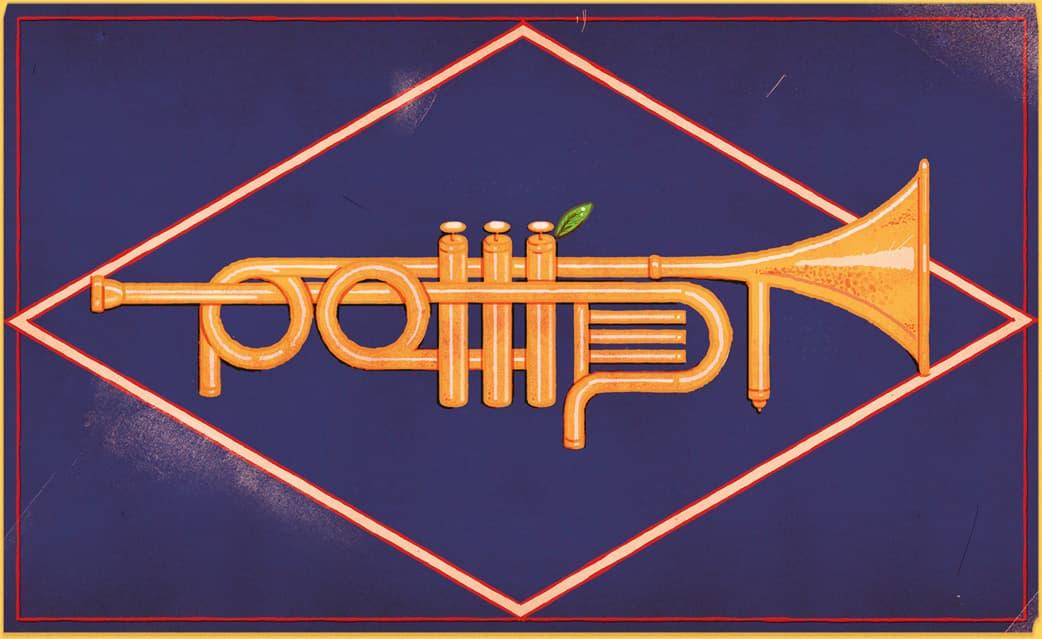 pompet